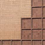 Glen-Gery Brick's photo